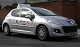 Learn to Drive with Nik covers East Barnet